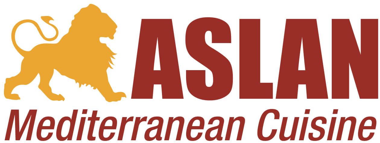 Aslan Mediterranean Cuisine