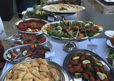 ASLAN-CATERING-FAMILY-PARTY