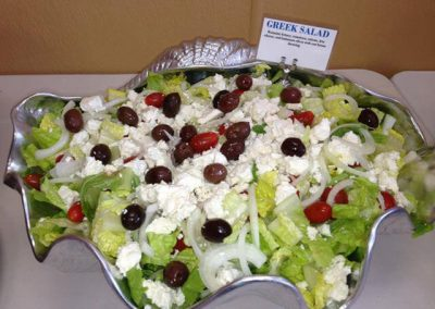 ASLAN-CATERING-GREEK-SALAD