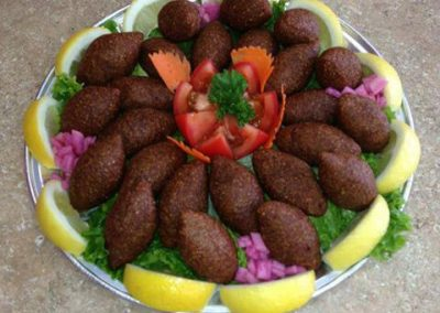 ASLAN-CATERING-KOOFTAH-WEEKLY-SPECIALS