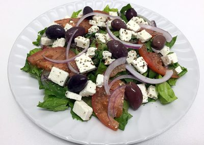 Greek-Salad_2