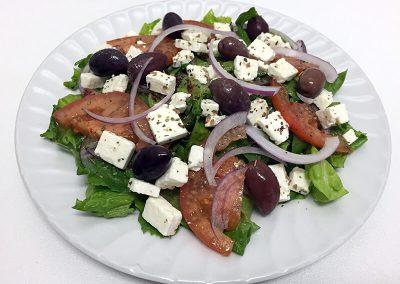 Greek-Salad_2
