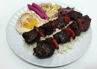 filet-plate